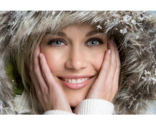 Winter Skin Care