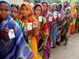 West Bengal Panchayat Elections