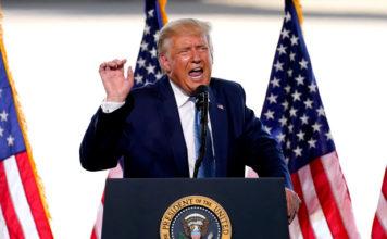 donald-trump-voting