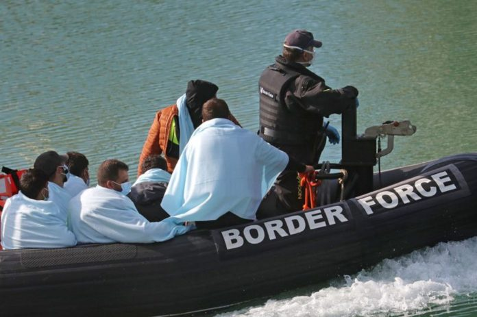0_Migrant-Channel-crossing-incidents