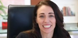 Jacinda Ardern admitted to using cannabis