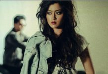 Rashmika Mandanna_7