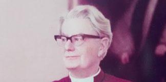 Hubert Victor Whitsey