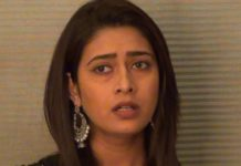 preetika-chauhan-arrested