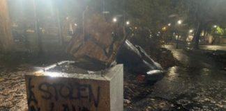 lincoln-statue-down