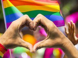 rainbow-hearts-770-1