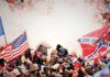DC Capitol Riot