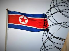 Acting-Ambassador-of-North-Korea-to-Kuwait-Reportedly-defected-to