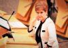 Scotland Elections