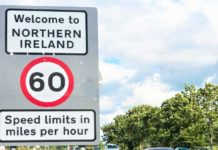 northern-ireland-border-