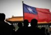 Taiwan beats China
