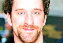 dustin-diamond