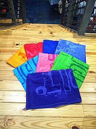 pit-surf-shop-beach-towel-36x60-pittowel-add-1-256px-256px