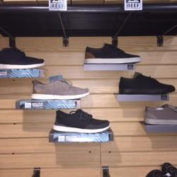 Reef Ridge Mens Casual Shoes