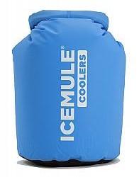 Ice Mule Classic Cooler