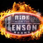HENSON_FIRE