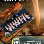 HENSON_NORTH-ZULCH-YEARBOOK_FINAL small