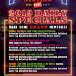 flier_daily-specials_all
