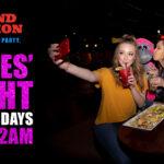 ladies-night-social