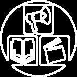 myriad media logo small