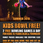 grand-station_graphic_poster_kids-bowl-free