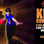 kids-bowl-free-info_website