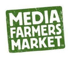 Media Farmer's Market