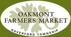 Oakmont Famers Market