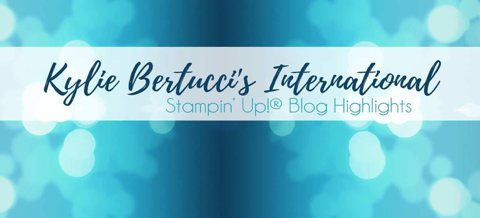 Kylie Betucci's International Blog hop Banner