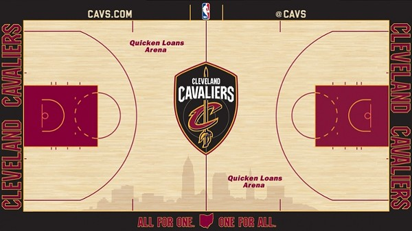 cheap cleveland cavs tickets