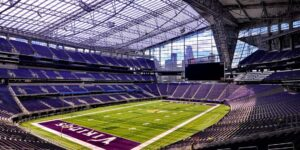 cheap minnesota vikings tickets