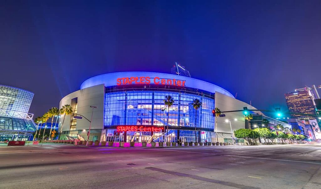 cheap lakers tickets