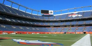 cheap denver broncos tickets