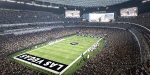 Cheap Las Vegas Raiders Tickets