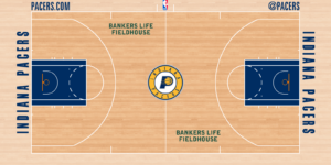cheap indiana pacers tickets