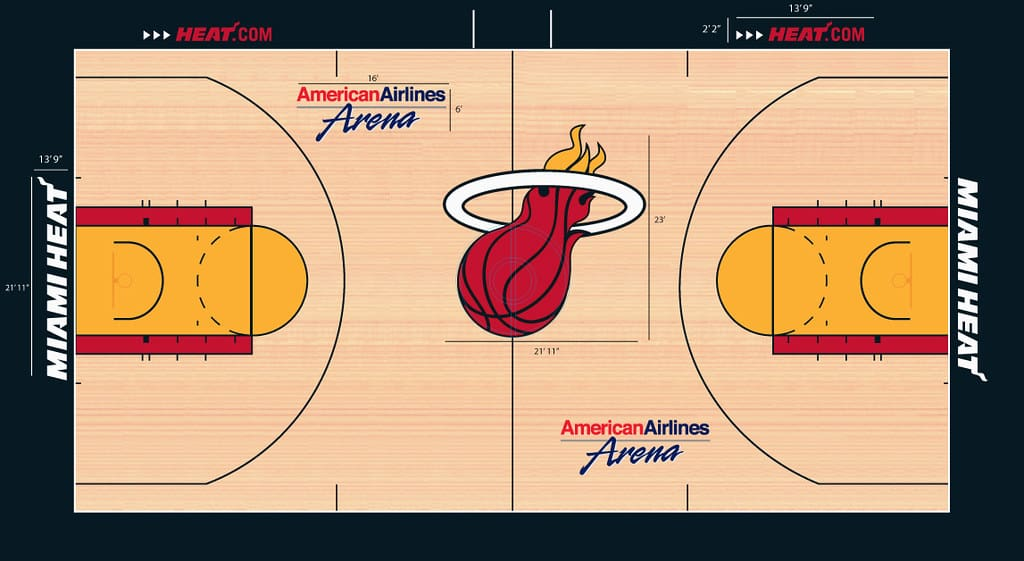 cheap miami heat tickets
