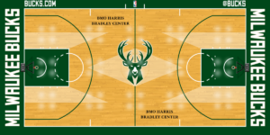 cheap milwaukee bucks tickets