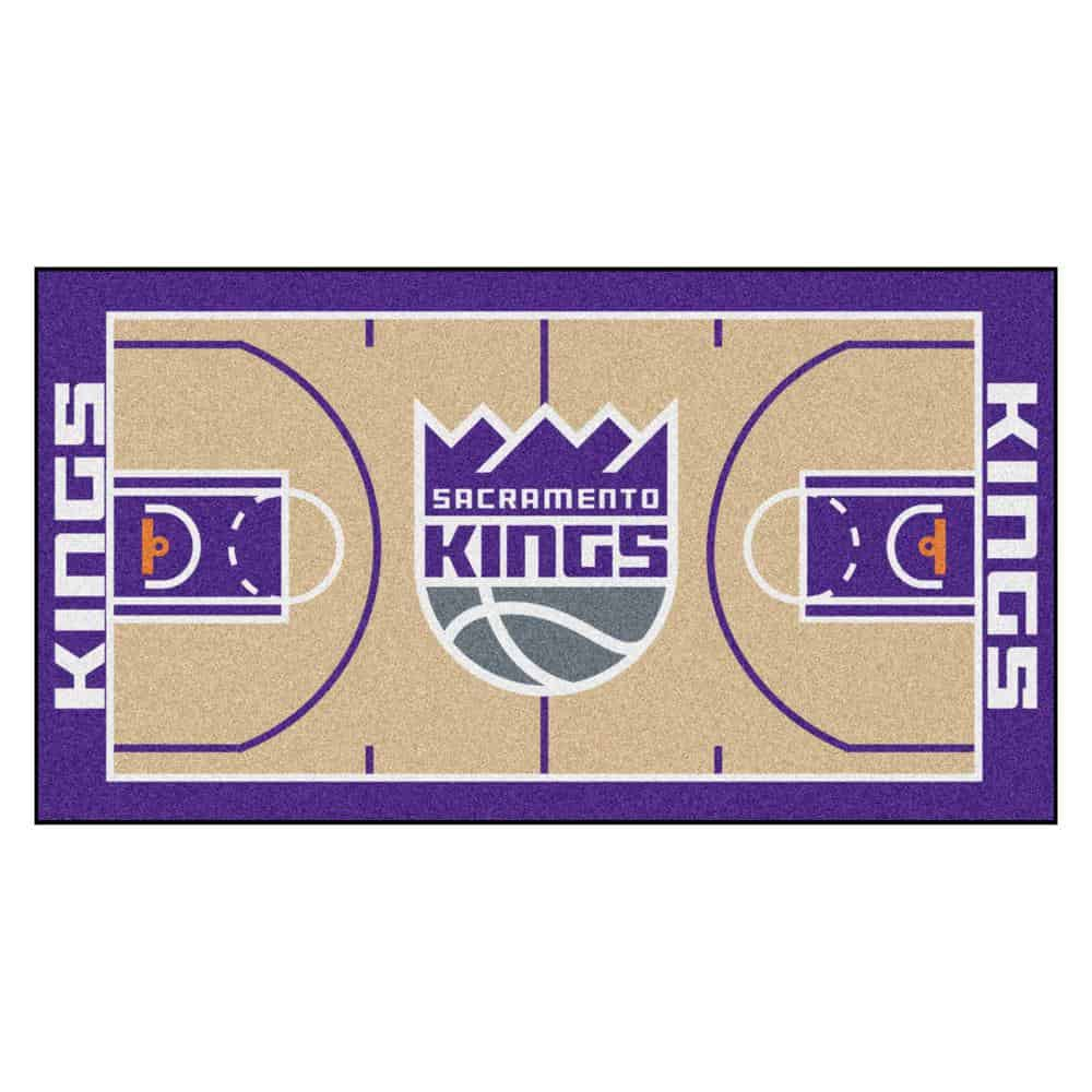 cheap sacramento kings