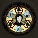 St. Elizabeth Seton
