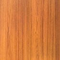 Teak-Wideplank-Floor-Square