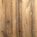 reclaimed-oak-wide-plank-square