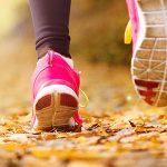Runners sneakers