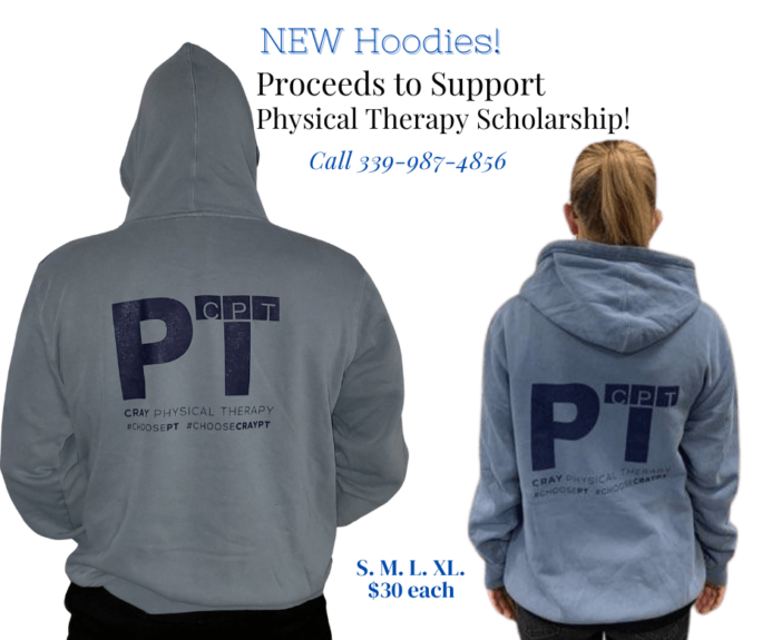 copy-of-cray-physical-therapy-hoodies-1