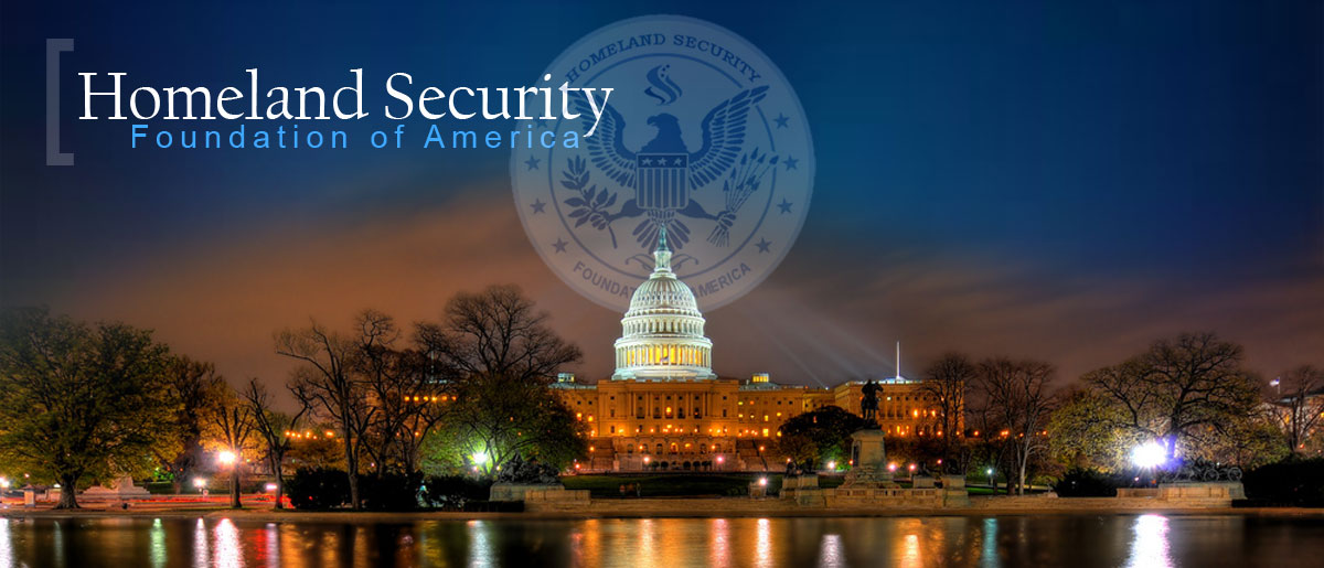 Homeland Security Foundation of America Elects Sukhi Ghuman, CEO of Octavian Security, Chairman of the Board of Directors