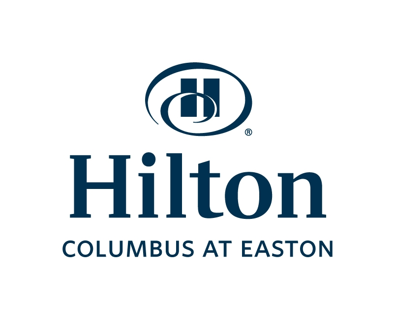 Homeland Security Foundation of America (HSFA) leverages Public/Private Partnership with Hilton Columbus at Easton to Bring Active Shooter Awareness to Ohio