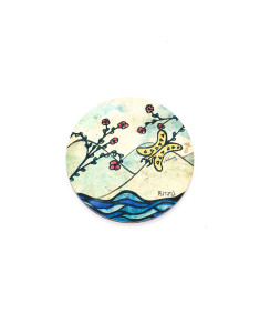 embrace-coaster-butterfly-Bitzu