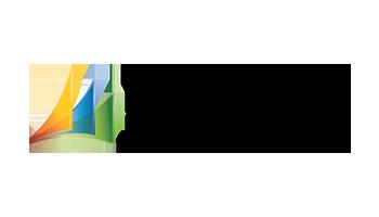 CRM_logo