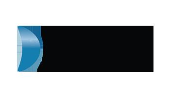 dundas_logo