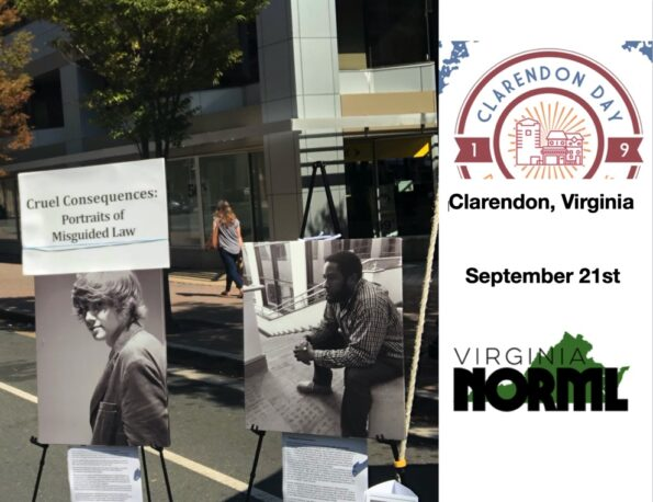 Clarendon Day