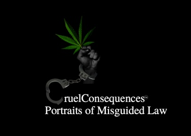 Cruel Consequences: Portraits of Misguided Law